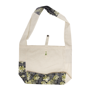 Australian made reusable eco bag range Limited edition: Tropical