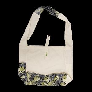 Australian made reusable eco bag rangeLimited edition: Tropical