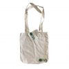 "Australian made reusable eco bag range""Little Buddy"""