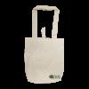 """Australian made reusable eco bag range""""Bundle-Tote Small"""""""